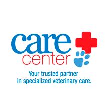 Image: Care Center – Ohio: Media Kit