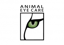 Image: Animal Eye Care