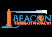 Image: Beacon Veterinary Specialists