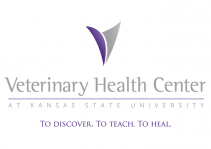 Image: Veterinary Health Center At Kansas State University