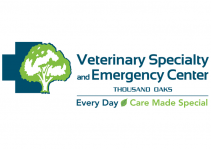 Image: Veterinary Specialty and Emergency Center – Thousand Oaks