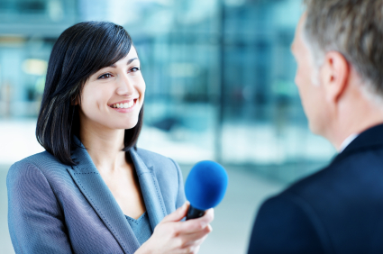 media-relations-reporter-interviewing-doctor